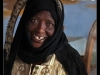 Nubian people,
