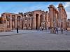 Luxor panorama HDR