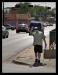 Roswell - Main Street Alien :)